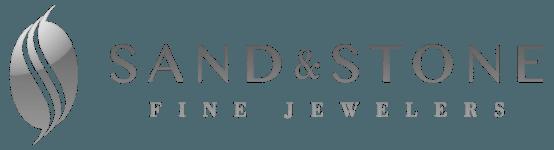 Sand and Stone Fine Jewelers